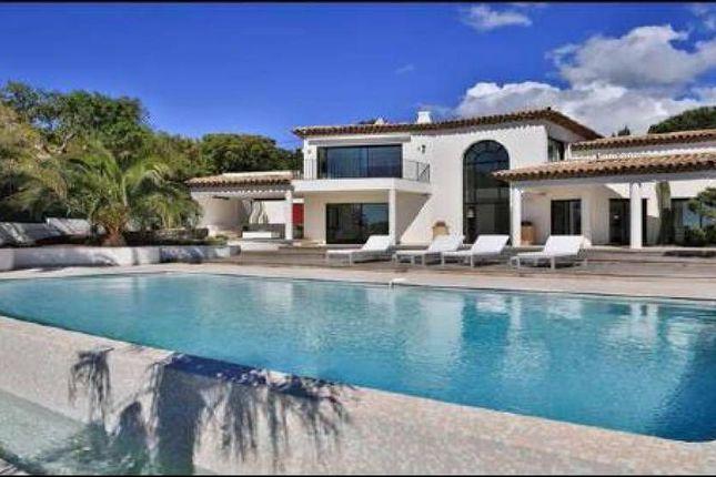 Thumbnail Villa for sale in Grimaud (Commune), Grimaud, Draguignan, Var, Provence-Alpes-Côte D'azur, France