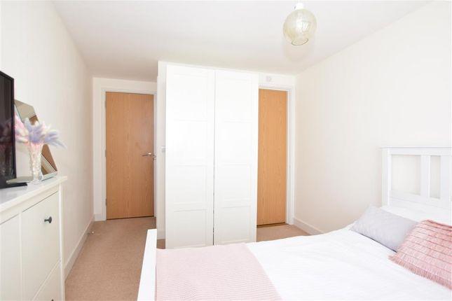 Bedroom 1 of Southfields Green, Gravesend, Kent DA11