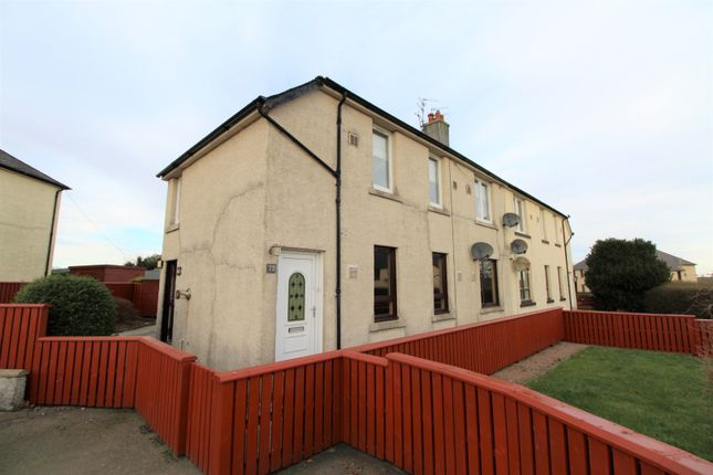 Thumbnail Flat for sale in Bankhead Avenue, Aberdeen