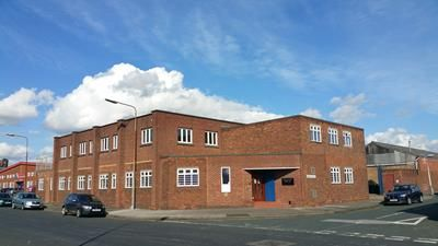 Thumbnail Office to let in Facilities House, Main Street, Hull, East Yorkshire