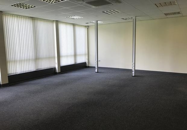 Photo 4 of Wirral Business Centre, Wirral Business Park, Arrowe Brook Road, Upton, Wirral CH49