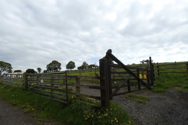 Picture No. 03 of Land At Trimdon, Salters Lane, Trimdon, Trimdon Station TS29