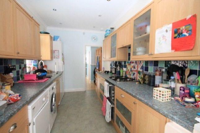 brook avenue edgware greater london ha8 5 bedroom semi. Black Bedroom Furniture Sets. Home Design Ideas