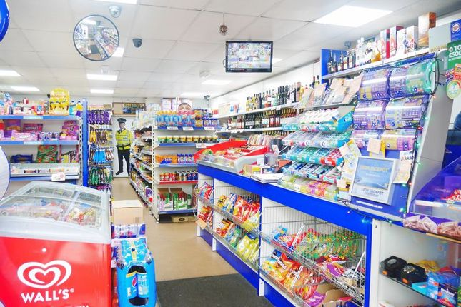 Photo 1 of The Middles Superstore, Middles Road, Craghead DH9