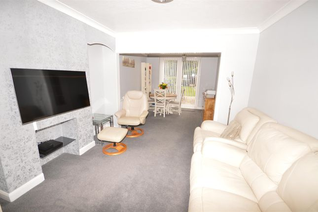 Lounge/Diner of Anchorway Road, Finham, Coventry CV3