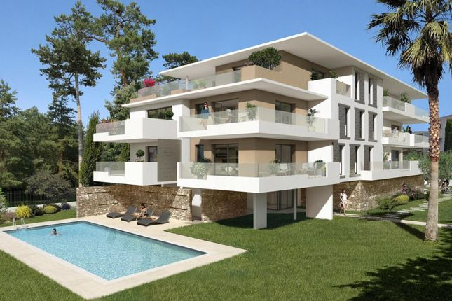 3 bed apartment for sale in Le Cannet, 06110, France