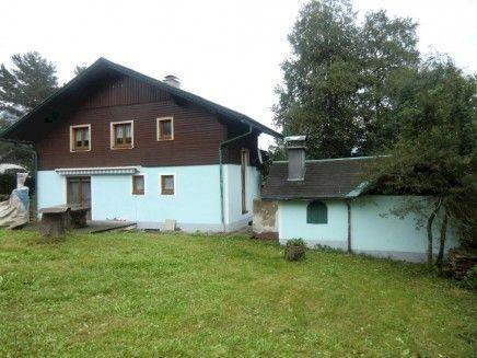 4 bed detached house for sale in Steiermark, Liezen, Tauplitz, Austria