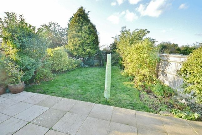 Photo 21 of Little Ham Lane, Monks Risborough, Princes Risborough HP27