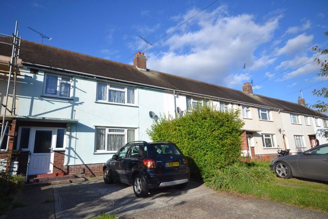 3 bed property to rent in Byron Road, Chelmsford CM2