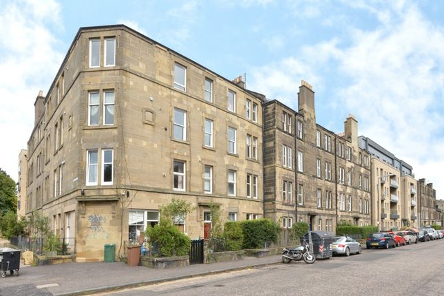 Balcarres Street, Flat 1F1, Morningside, Edinburgh EH10