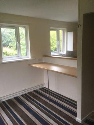 Thumbnail Flat to rent in Broadmere Court, Arnold