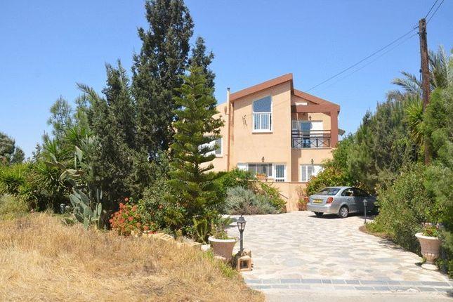 Photo 18 of Jason Heights Phase 1 House 2 Peristeronas 8, Protaras 5296, Cyprus