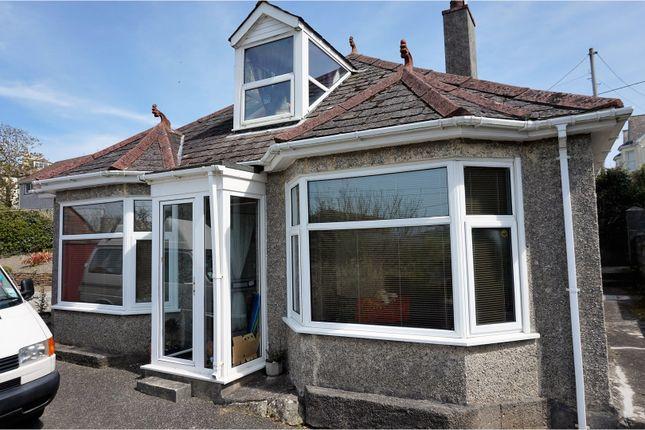 Homes for sale in cliff street mevagissey st austell for 4 elm terrace mevagissey