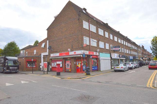 Photo 6 of Uxbridge Road, Hatch End, Pinner HA5