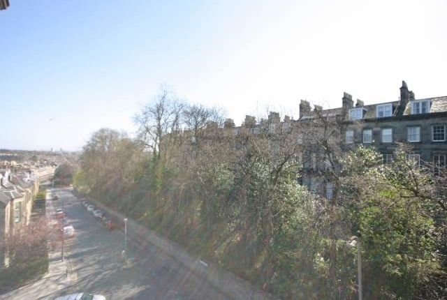 Learmonth terrace edinburgh eh4 2 bedroom flat to rent for 2 learmonth terrace edinburgh