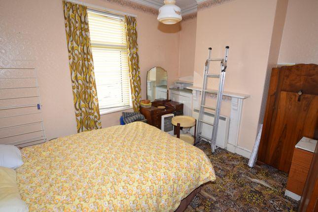 Bedroom 1 of Ferry Road, Barrow-In-Furness LA14