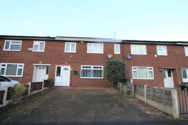 Picture No. 20 of Larkside Avenue, Worsley, Manchester, Greater Manchester M28
