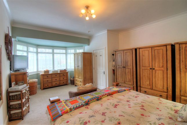 Private Bedroom of Holyhead Road, Pentre Du, Betws-Y-Coed LL24