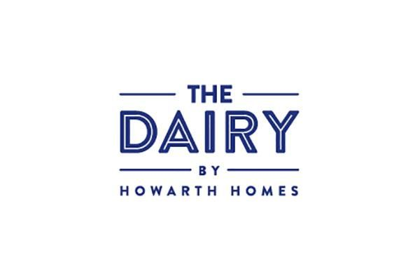 Thumbnail Flat for sale in The Dairy, Long Lane, Hillingdon