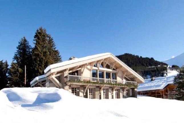 Thumbnail Property for sale in Saint-Gervais-Les-Bains, Haute-Savoie, France
