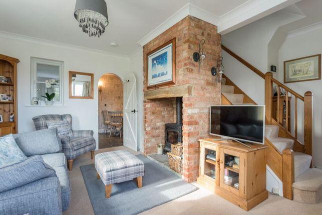 Photo 4 of Primrose Cottage, High Street, Ludgershall HP18
