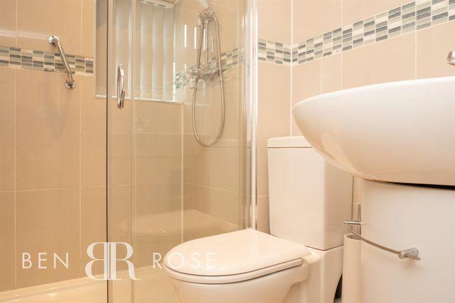 Family Bathroom of Geoffrey Street, Chorley PR6