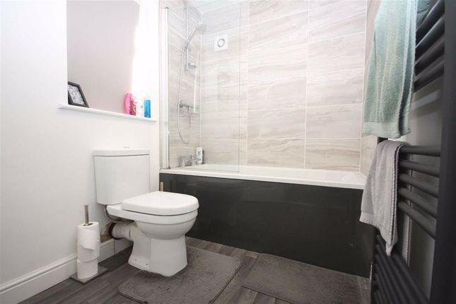 Family Bathroom of Broadfield Drive, Leyland PR25