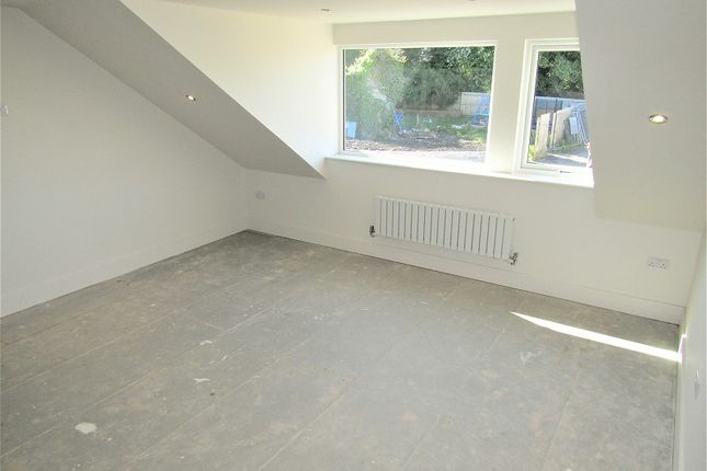 Bedroom 2 of Plot 2 The Willows, Bryn Road, Loughor, Swansea, City And County Of Swansea. SA4