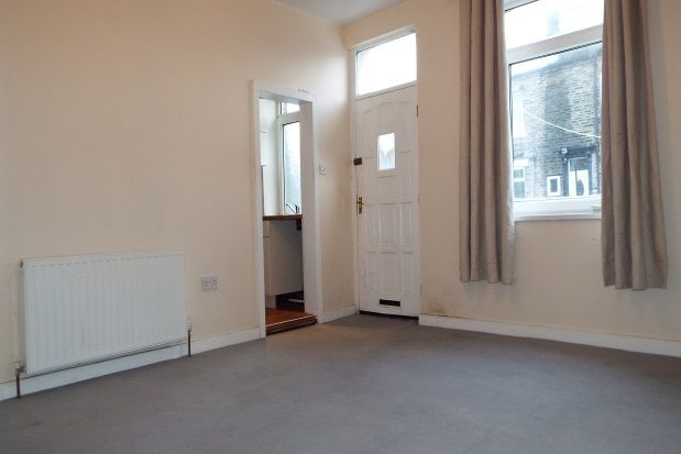 Thumbnail Property to rent in Bethel Street, Halifax