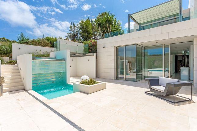 Thumbnail Villa for sale in 07181, Calvià / Sol De Mallorca, Spain