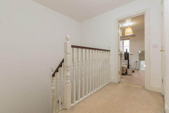 4 bed town house to rent in Lady Aylesford Ave, Stanmore HA7