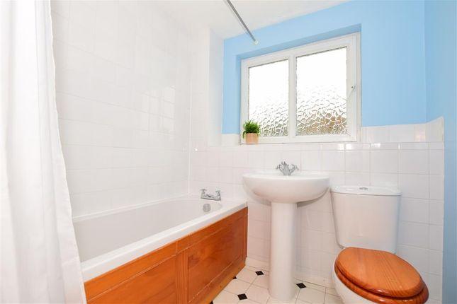 Bathroom of Tall Trees Close, Kingswood, Maidstone, Kent ME17