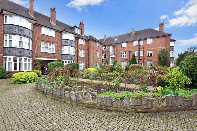 Thumbnail Flat for sale in Bridge Road, Sutton, Surrey