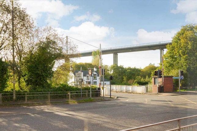 Surrounding Area of Dumbarton Road, Old Kilpatrick, Flat G/L, Glasgow G60