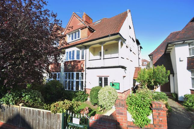 Property for sale in Downs Park West, Bristol