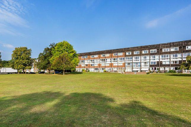 Surrey Estates of Hailey Place, Cranleigh GU6