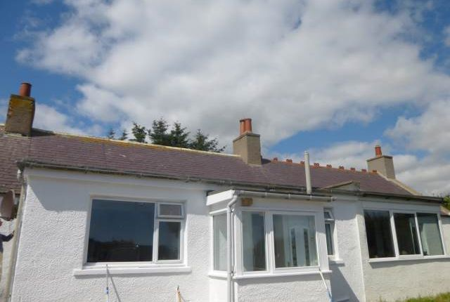 Thumbnail Cottage to rent in Stoneyards Cottage, Near Balmedie, Aberdeen
