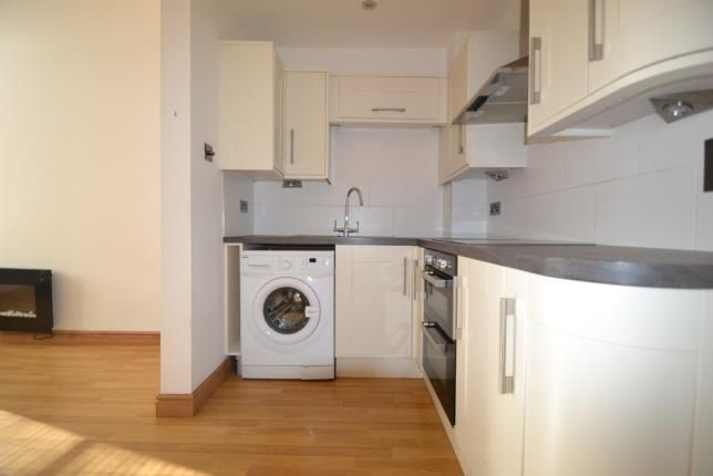 Thumbnail Terraced house for sale in Chelmer Village, Chelmsford, Essex