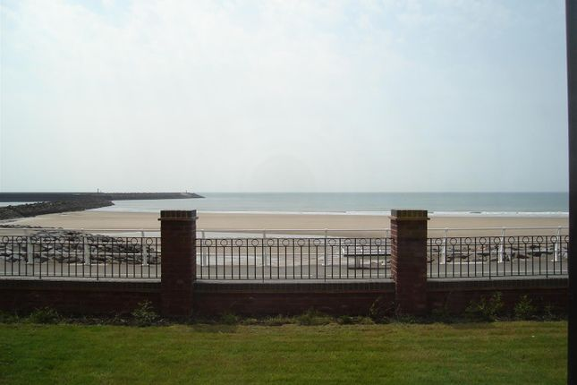 2 bed flat for sale in Jersey Quay, Port Talbot SA12