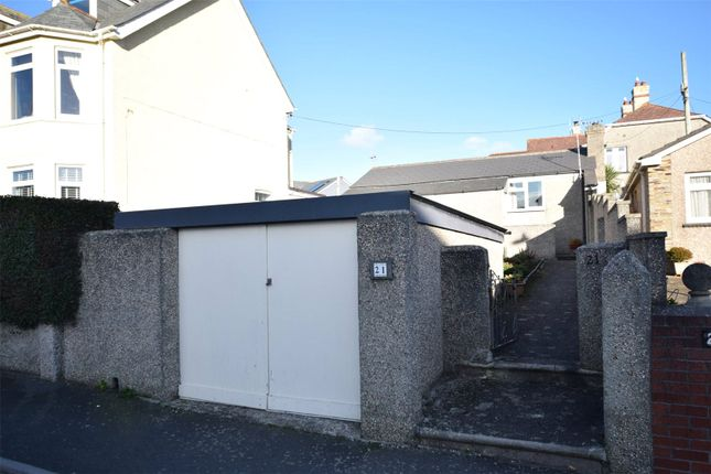 Picture No. 07 of Fairfield Road, Bude EX23