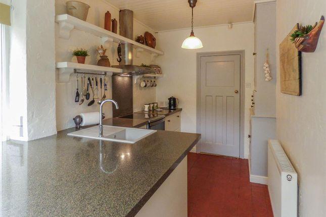 Kitchen 3  of Toton Lane, Stapleford, Nottingham NG9