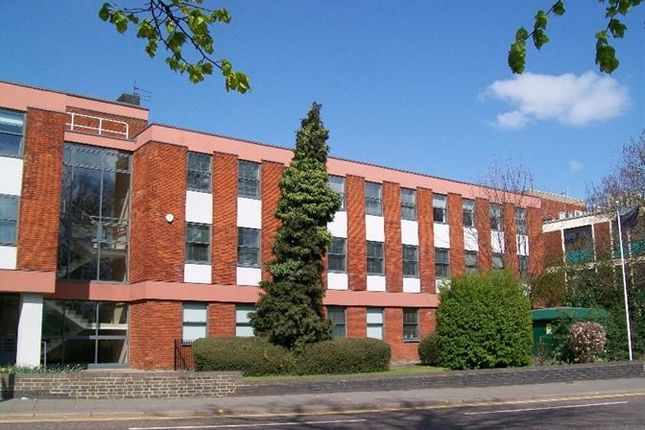 Thumbnail Office to let in West One, 63-67 Bromham Road, Bedford, Bedfordshire