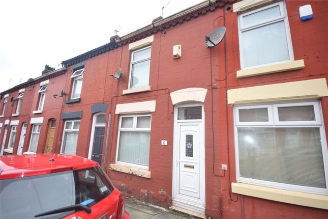 Picture No. 08 of Colville Street, Wavertree, Liverpool L15
