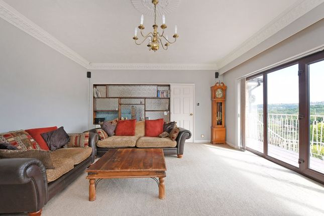 Lounge of Loxley Road, Loxley, Sheffield S6