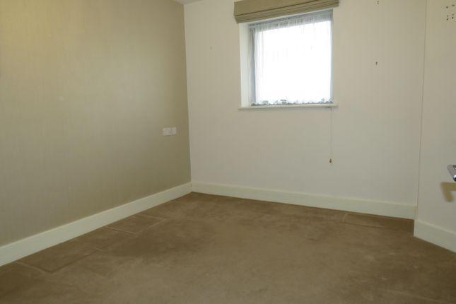 Bedroom 1 of Carnarvon Road, Clacton-On-Sea CO15