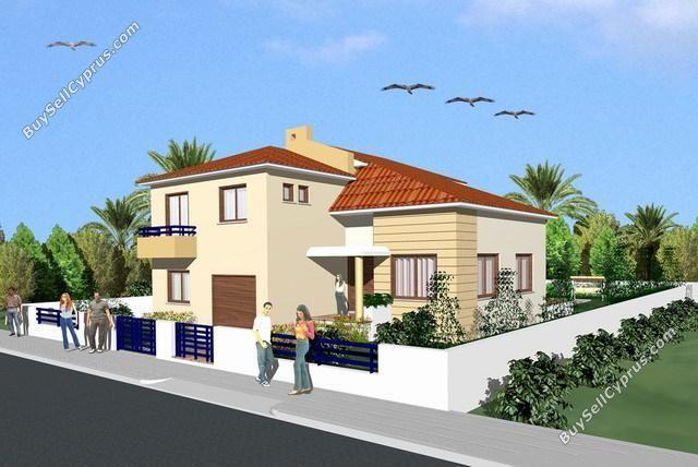 Dekelia, Larnaca, Cyprus