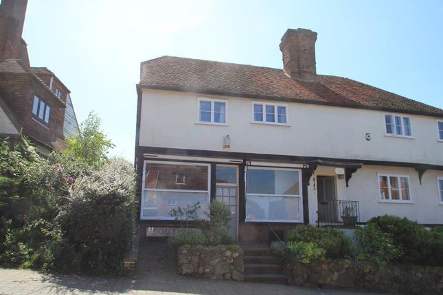 Photo 1 of High Street, Goudhurst, Kent TN17