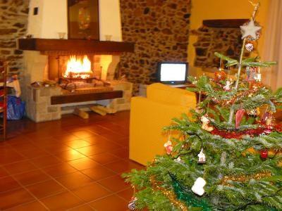 4 bed property for sale in St-Hippolyte-Du-Fort, Gard, France