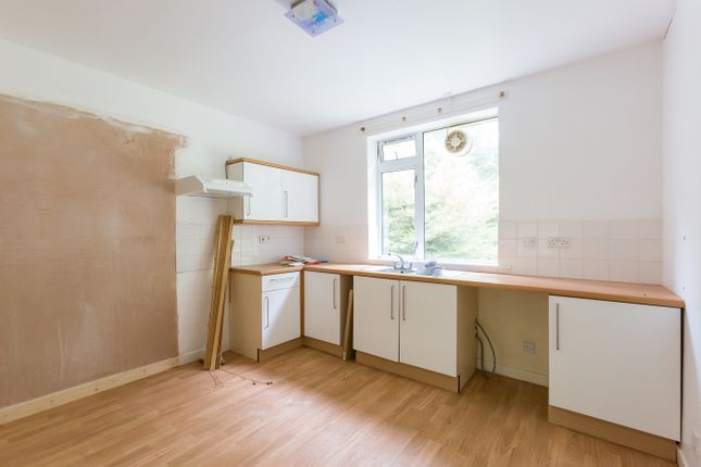 Kitchen of Mansion House Cottages, Stracathro, Brechin DD10