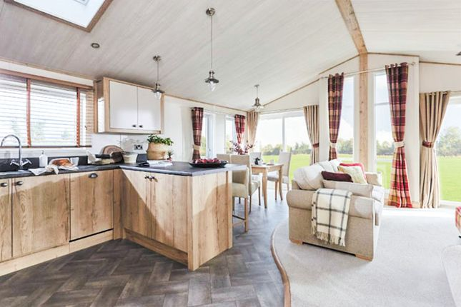 The Hollies, Kessingland, Lowestoft NR33